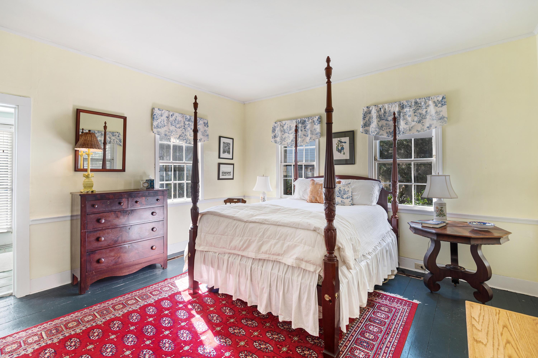 Old Village Homes For Sale - 319 Venning, Mount Pleasant, SC - 21