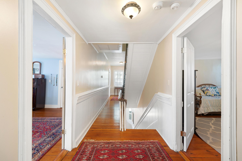 Old Village Homes For Sale - 319 Venning, Mount Pleasant, SC - 10