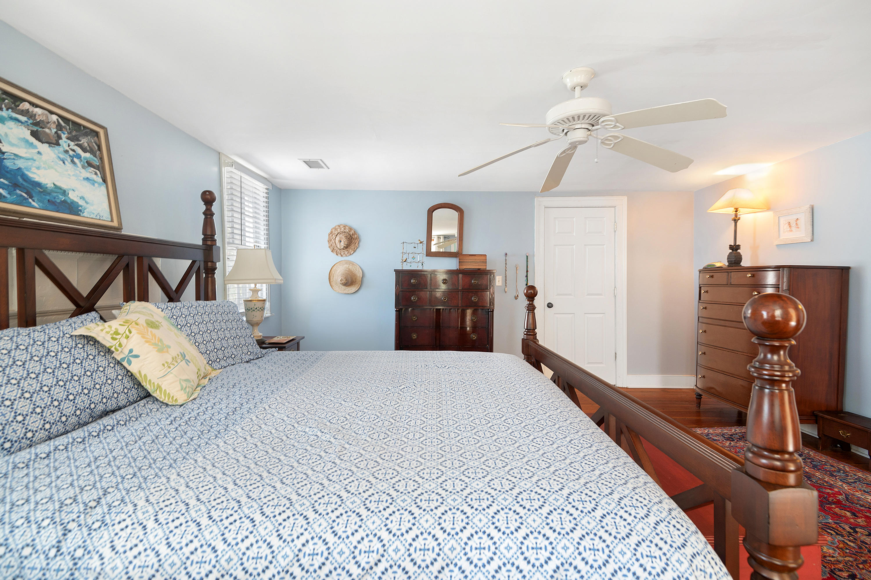 Old Village Homes For Sale - 319 Venning, Mount Pleasant, SC - 29