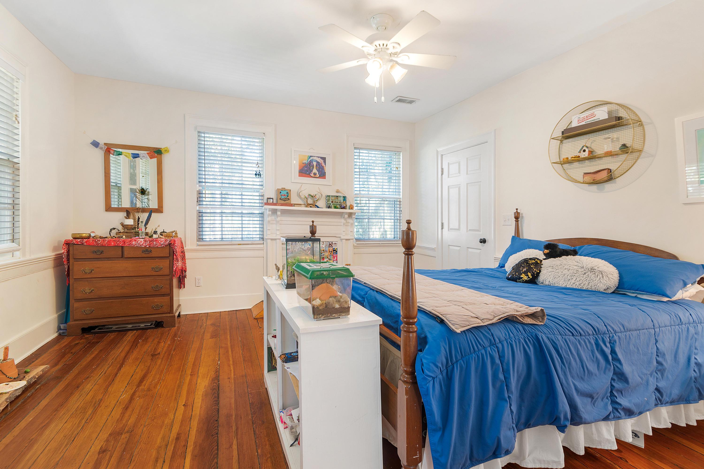 Old Village Homes For Sale - 319 Venning, Mount Pleasant, SC - 14