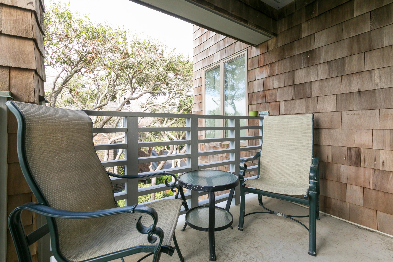 Kiawah Island Condos For Sale - 4455 Sea Forest, Kiawah Island, SC - 4