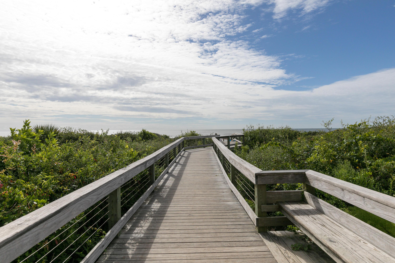 Kiawah Island Condos For Sale - 4455 Sea Forest, Kiawah Island, SC - 43