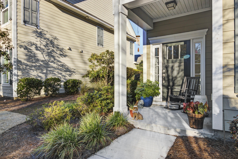 Park West Homes For Sale - 2096 Promenade, Mount Pleasant, SC - 23