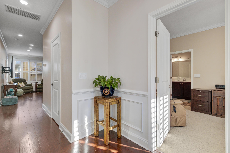 Park West Homes For Sale - 2096 Promenade, Mount Pleasant, SC - 22