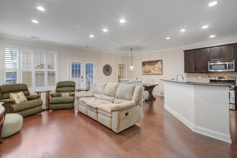 Park West Homes For Sale - 2096 Promenade, Mount Pleasant, SC - 21