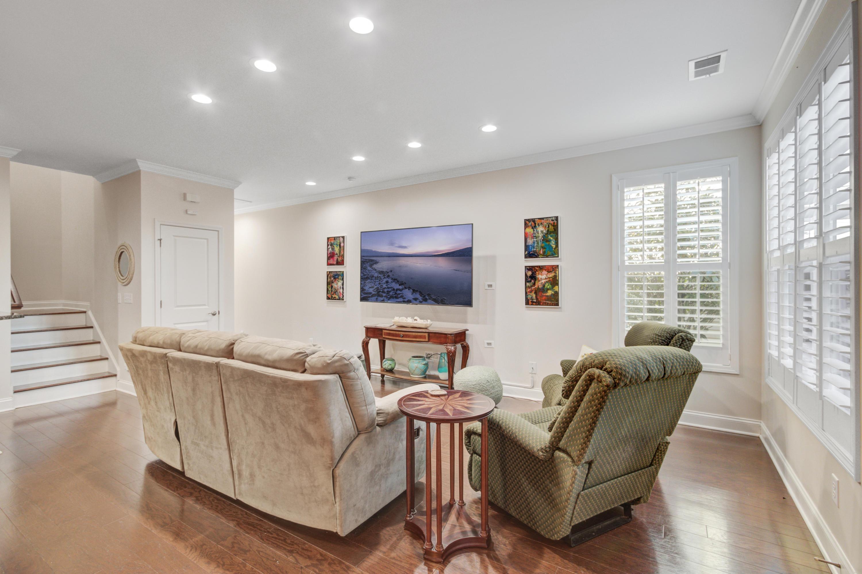 Park West Homes For Sale - 2096 Promenade, Mount Pleasant, SC - 20