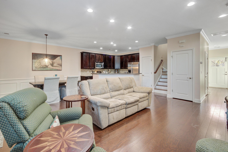 Park West Homes For Sale - 2096 Promenade, Mount Pleasant, SC - 19