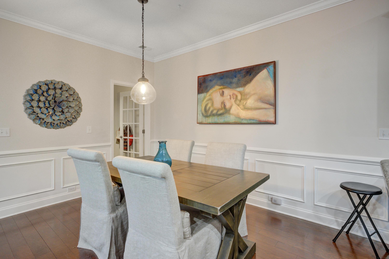 Park West Homes For Sale - 2096 Promenade, Mount Pleasant, SC - 18