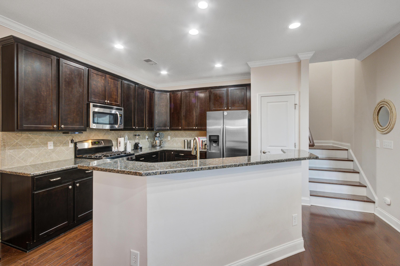 Park West Homes For Sale - 2096 Promenade, Mount Pleasant, SC - 15