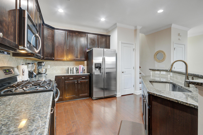 Park West Homes For Sale - 2096 Promenade, Mount Pleasant, SC - 16