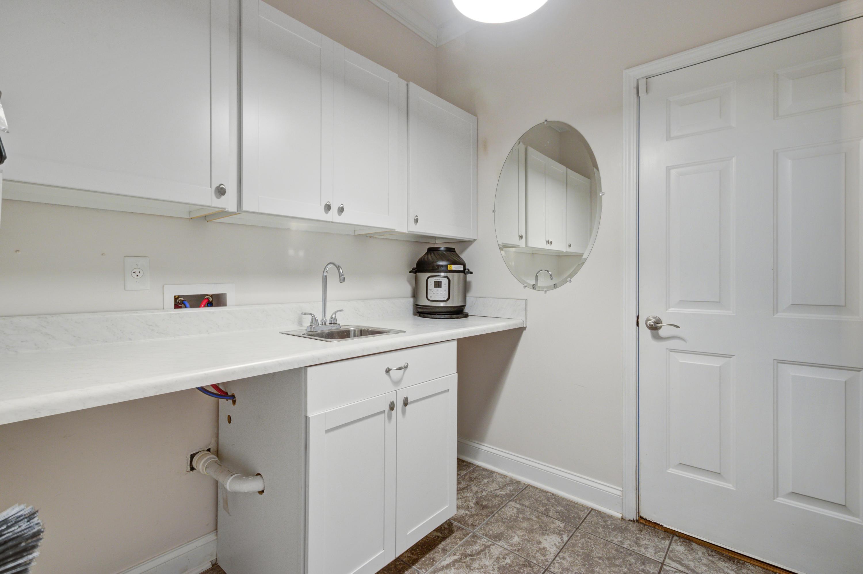 Park West Homes For Sale - 2096 Promenade, Mount Pleasant, SC - 12