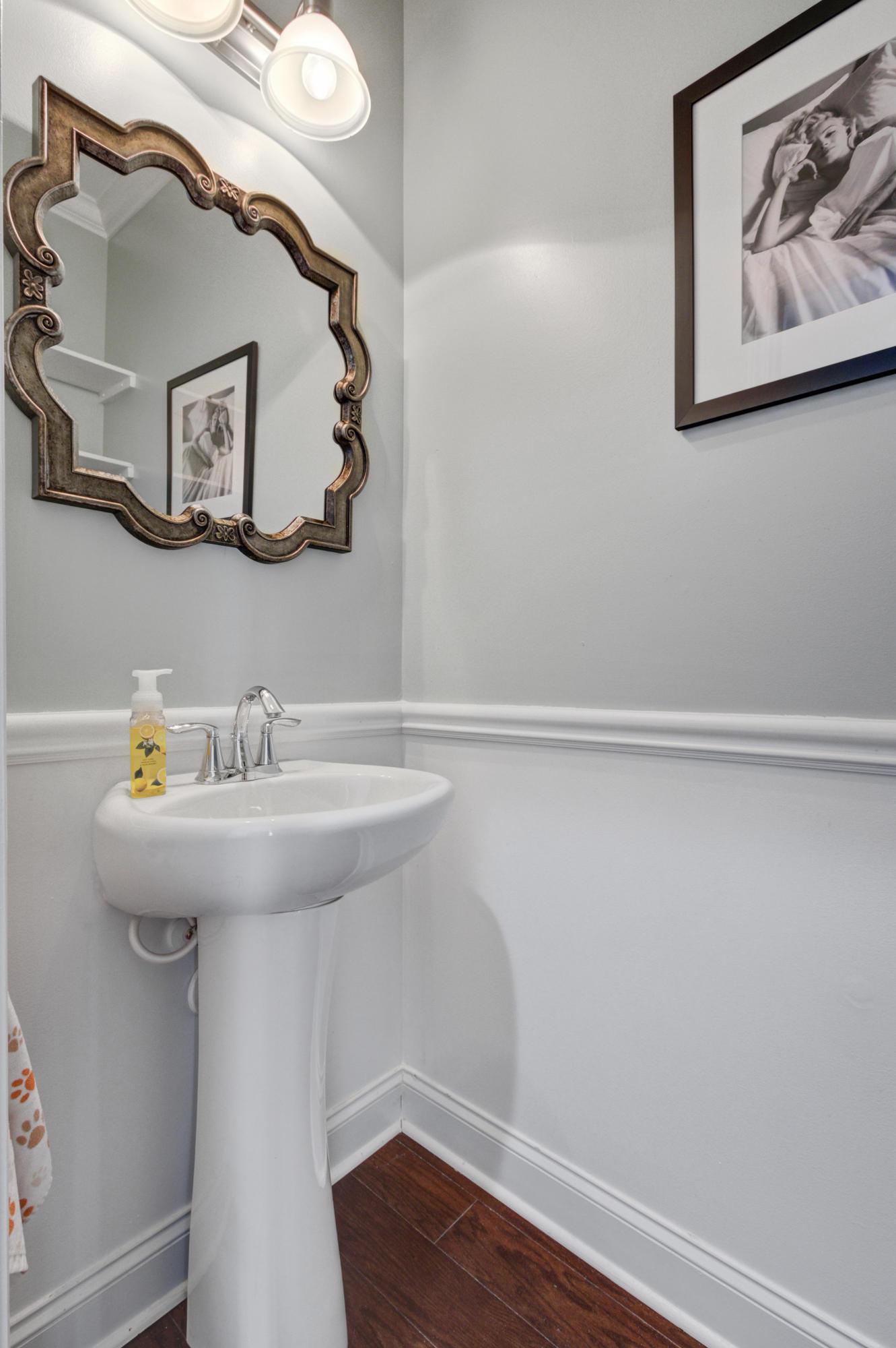 Park West Homes For Sale - 2096 Promenade, Mount Pleasant, SC - 13
