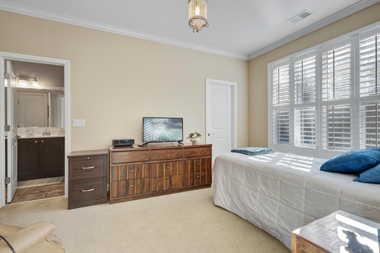 Park West Homes For Sale - 2096 Promenade, Mount Pleasant, SC - 11