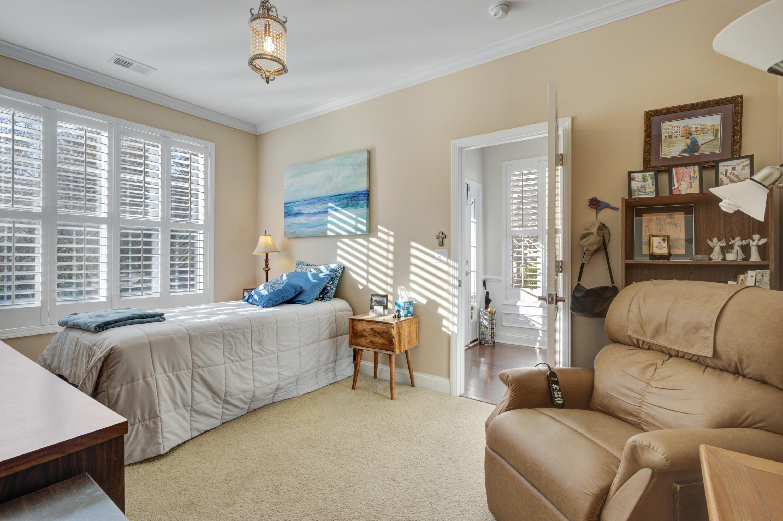 Park West Homes For Sale - 2096 Promenade, Mount Pleasant, SC - 9