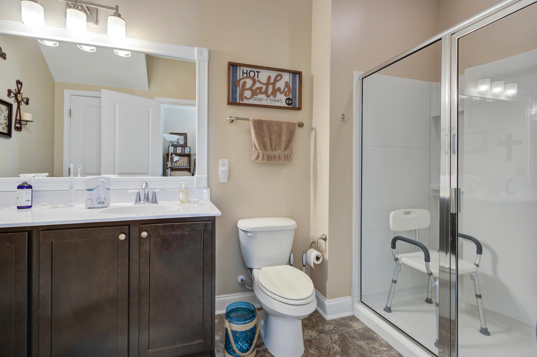 Park West Homes For Sale - 2096 Promenade, Mount Pleasant, SC - 10