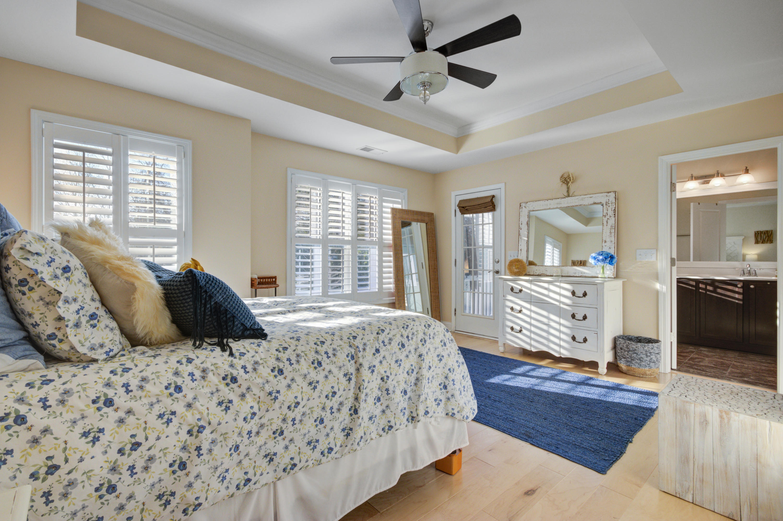 Park West Homes For Sale - 2096 Promenade, Mount Pleasant, SC - 7