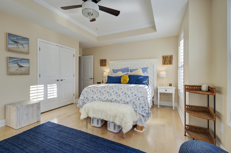 Park West Homes For Sale - 2096 Promenade, Mount Pleasant, SC - 33