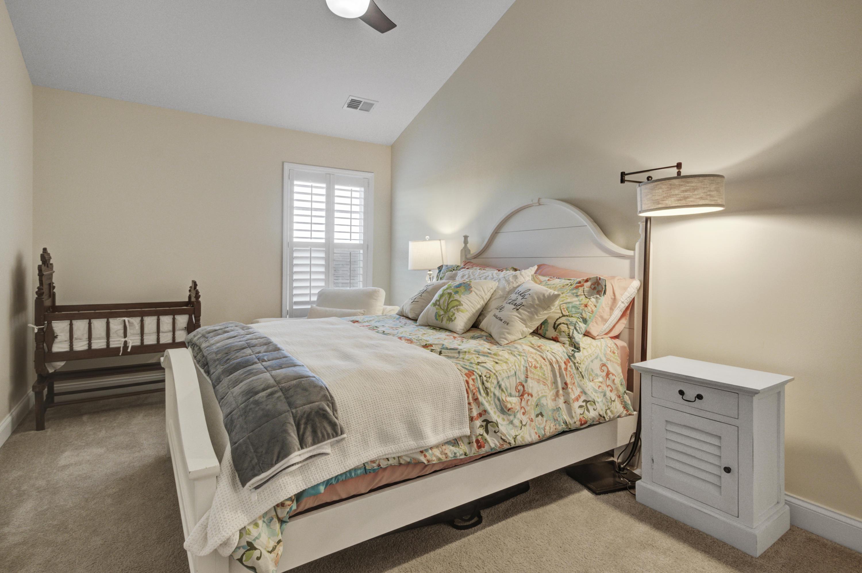 Park West Homes For Sale - 2096 Promenade, Mount Pleasant, SC - 6