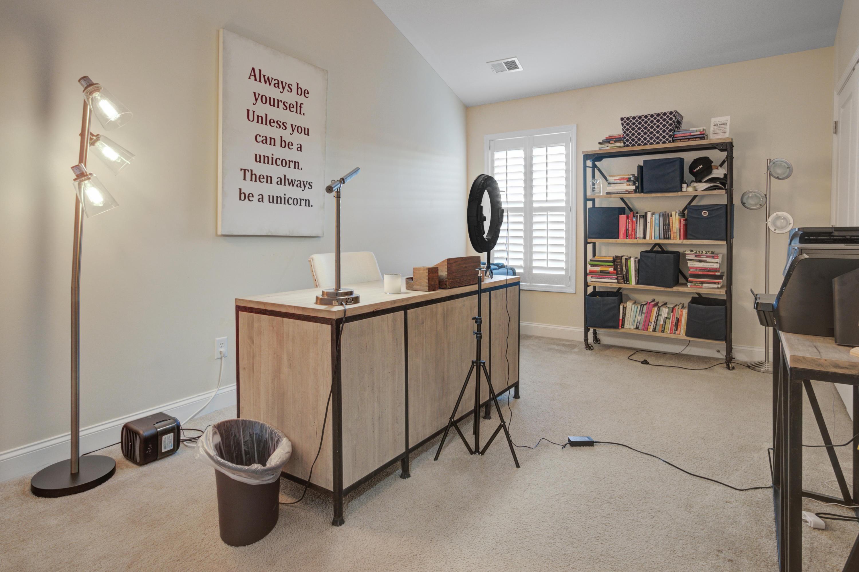 Park West Homes For Sale - 2096 Promenade, Mount Pleasant, SC - 4
