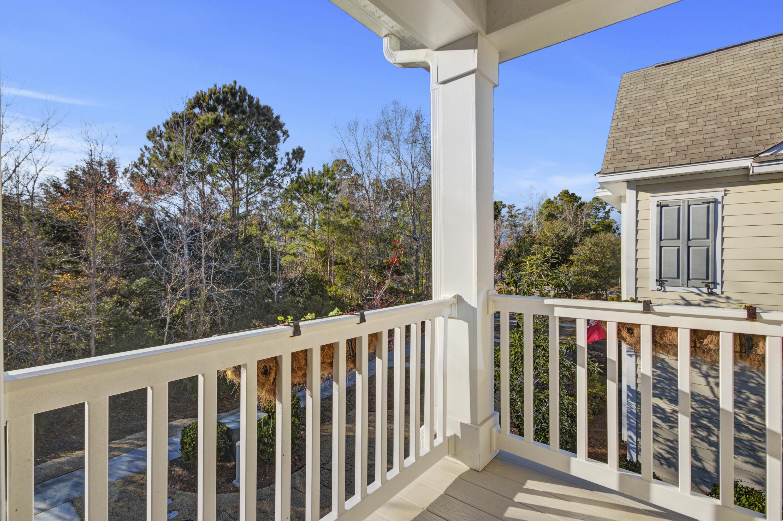 Park West Homes For Sale - 2096 Promenade, Mount Pleasant, SC - 0