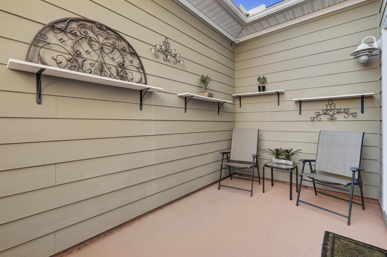 Park West Homes For Sale - 2096 Promenade, Mount Pleasant, SC - 40