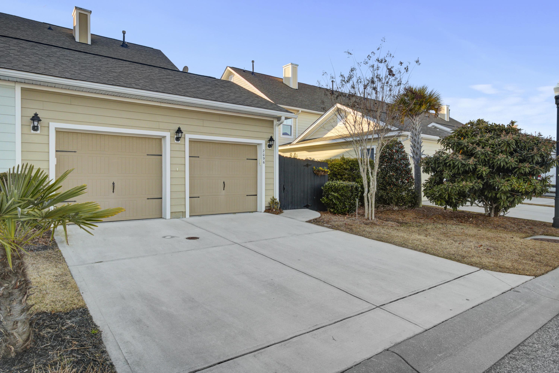 Park West Homes For Sale - 2096 Promenade, Mount Pleasant, SC - 37