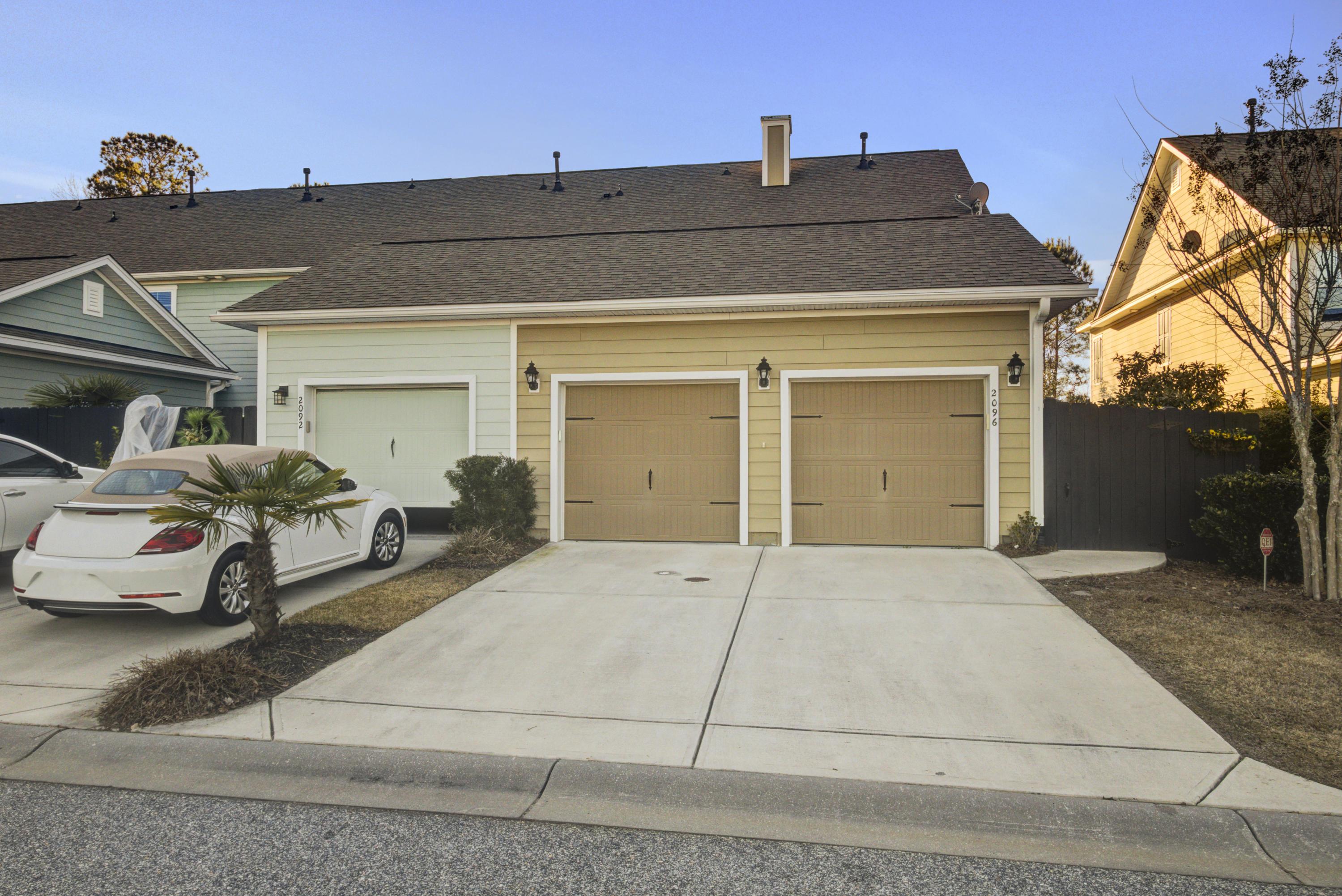 Park West Homes For Sale - 2096 Promenade, Mount Pleasant, SC - 38