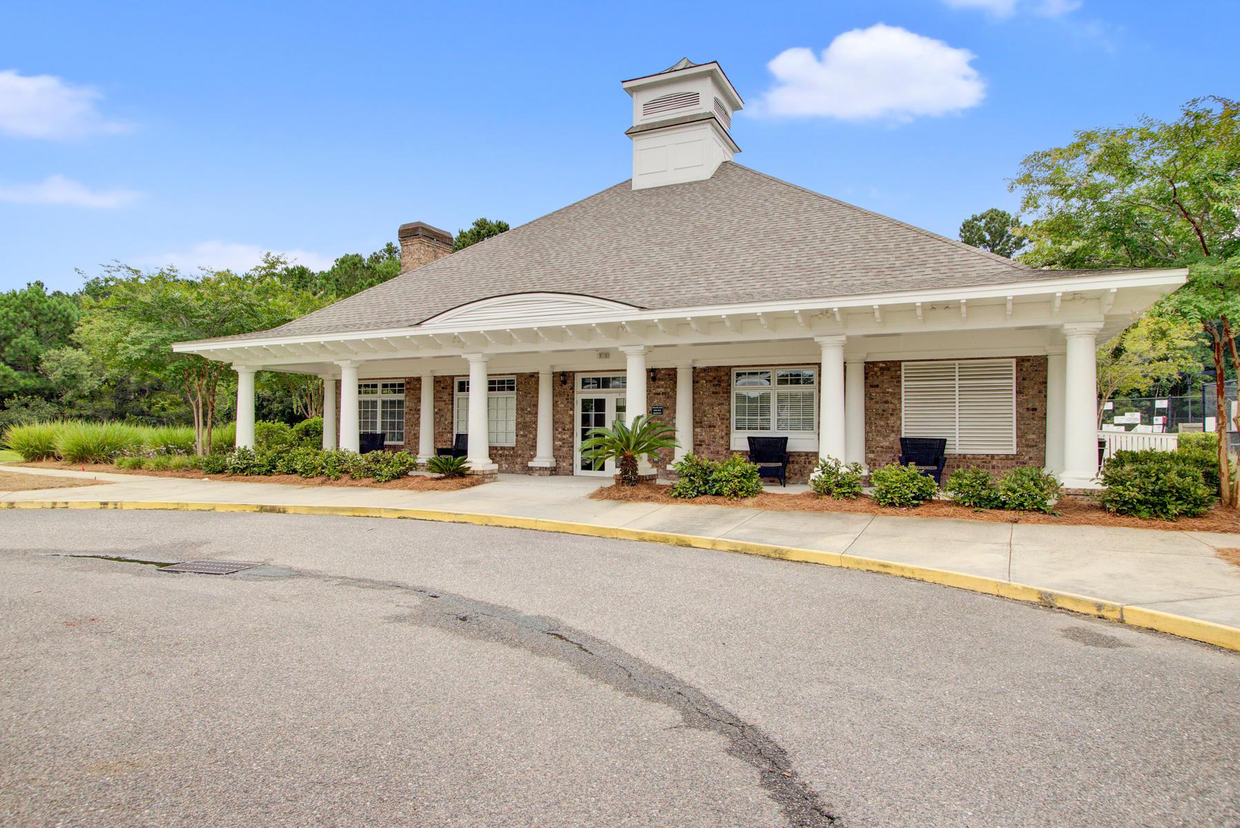 Park West Homes For Sale - 2096 Promenade, Mount Pleasant, SC - 32