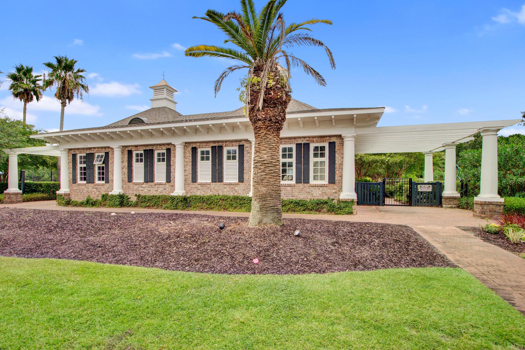 Park West Homes For Sale - 2096 Promenade, Mount Pleasant, SC - 31