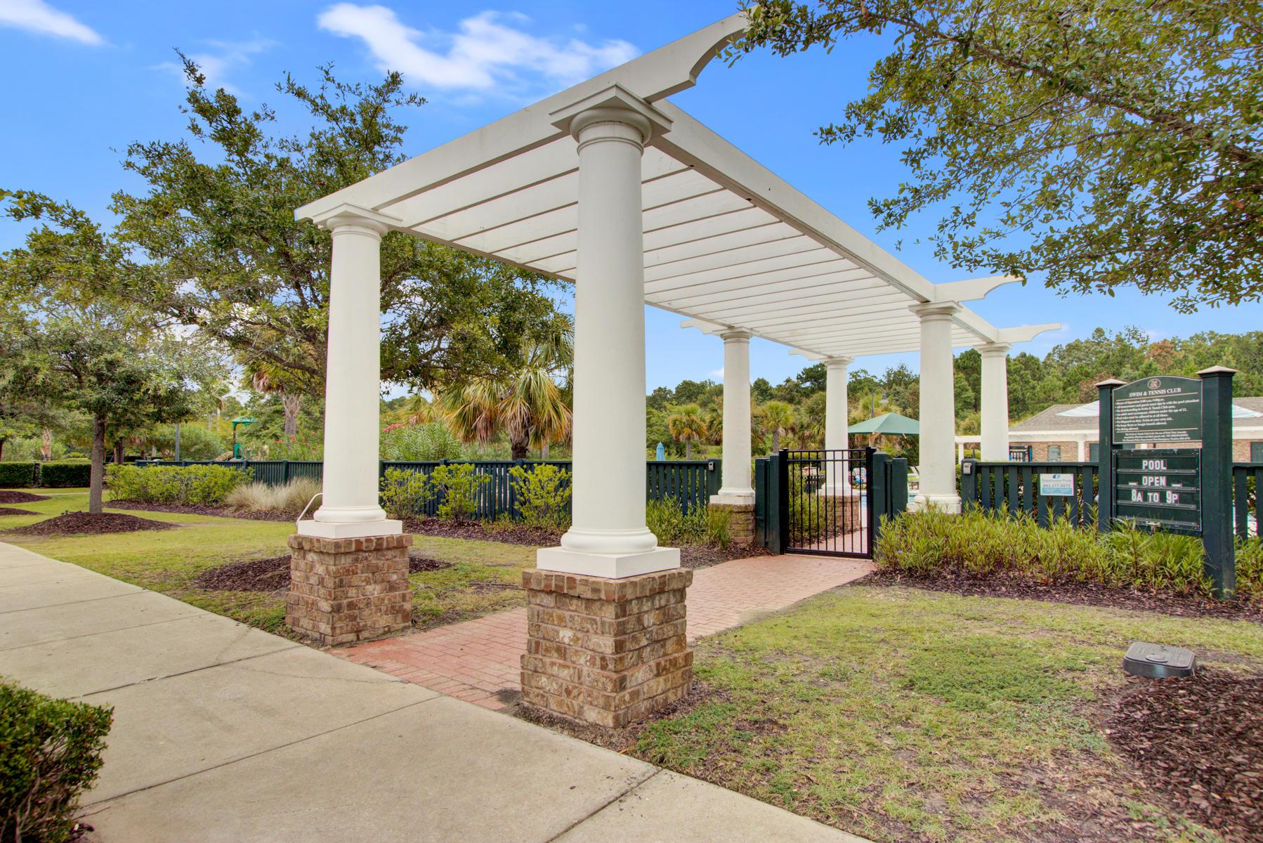 Park West Homes For Sale - 2096 Promenade, Mount Pleasant, SC - 30