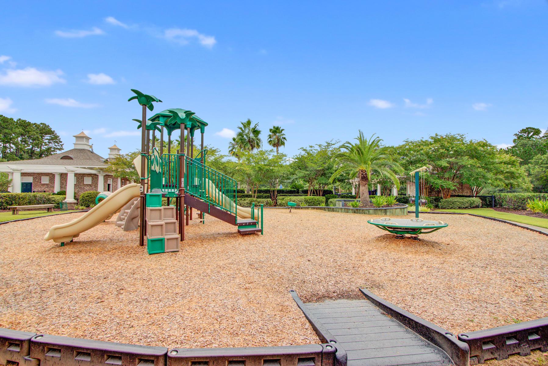 Park West Homes For Sale - 2096 Promenade, Mount Pleasant, SC - 29