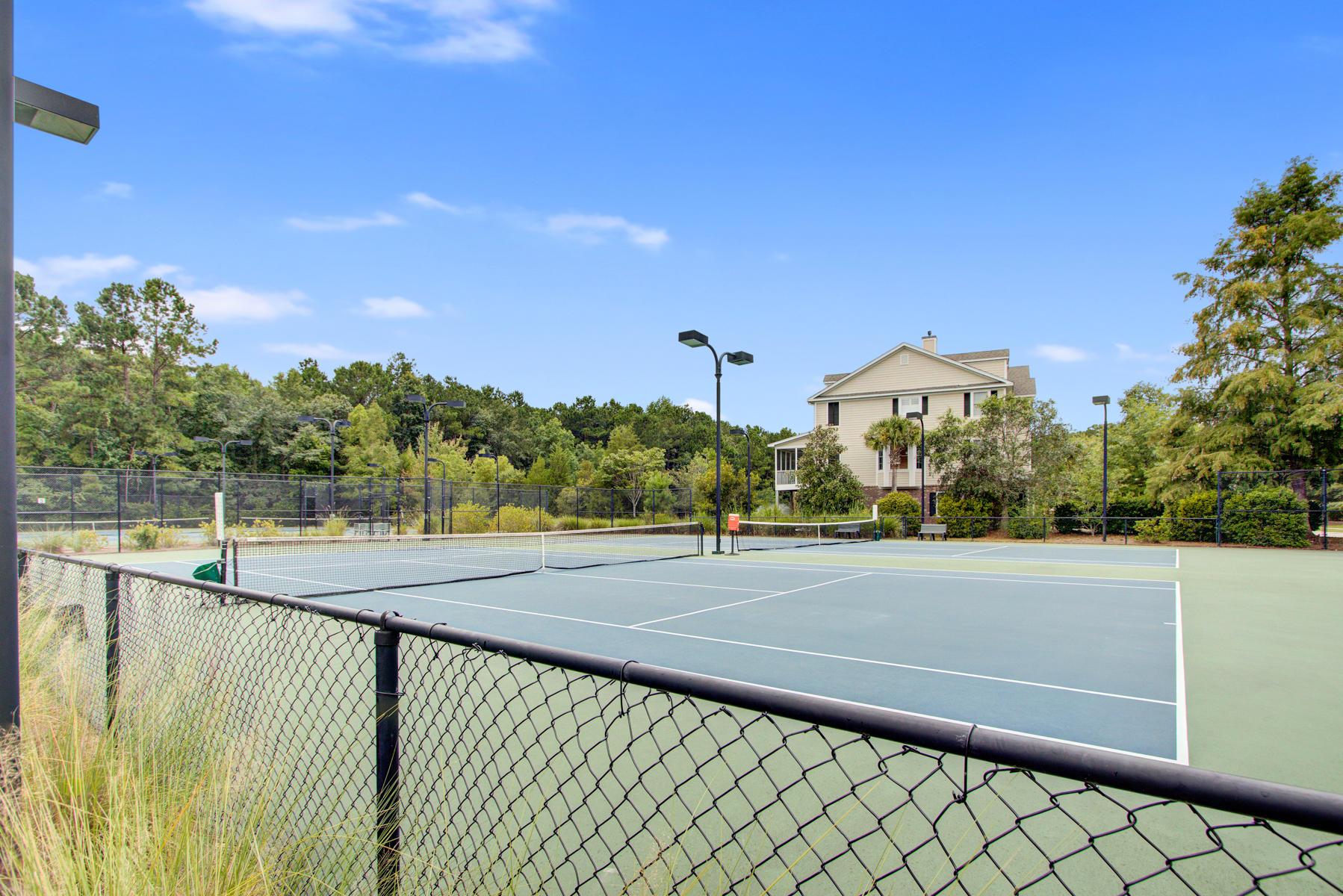 Park West Homes For Sale - 2096 Promenade, Mount Pleasant, SC - 28