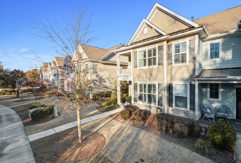 Park West Homes For Sale - 2096 Promenade, Mount Pleasant, SC - 24