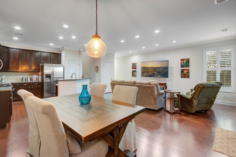 Park West Homes For Sale - 2096 Promenade, Mount Pleasant, SC - 17