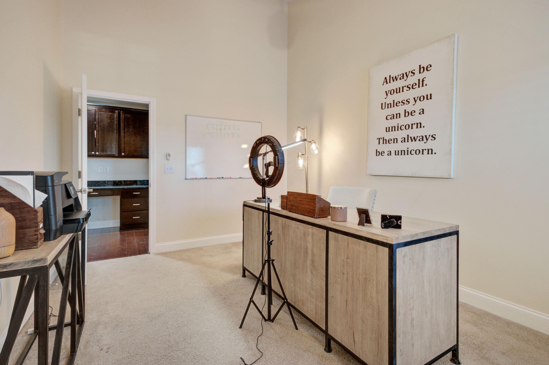 Park West Homes For Sale - 2096 Promenade, Mount Pleasant, SC - 3