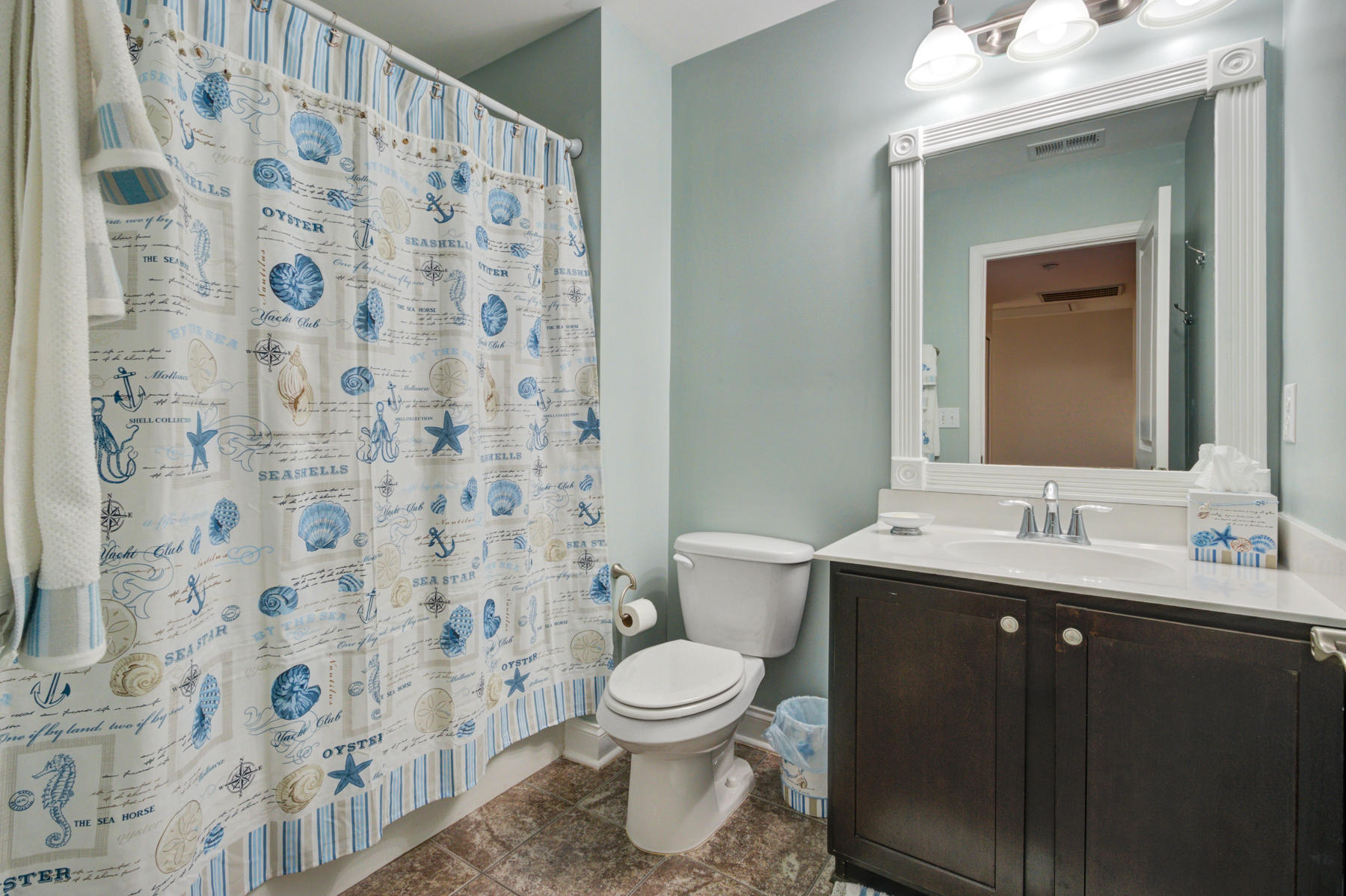 Park West Homes For Sale - 2096 Promenade, Mount Pleasant, SC - 1