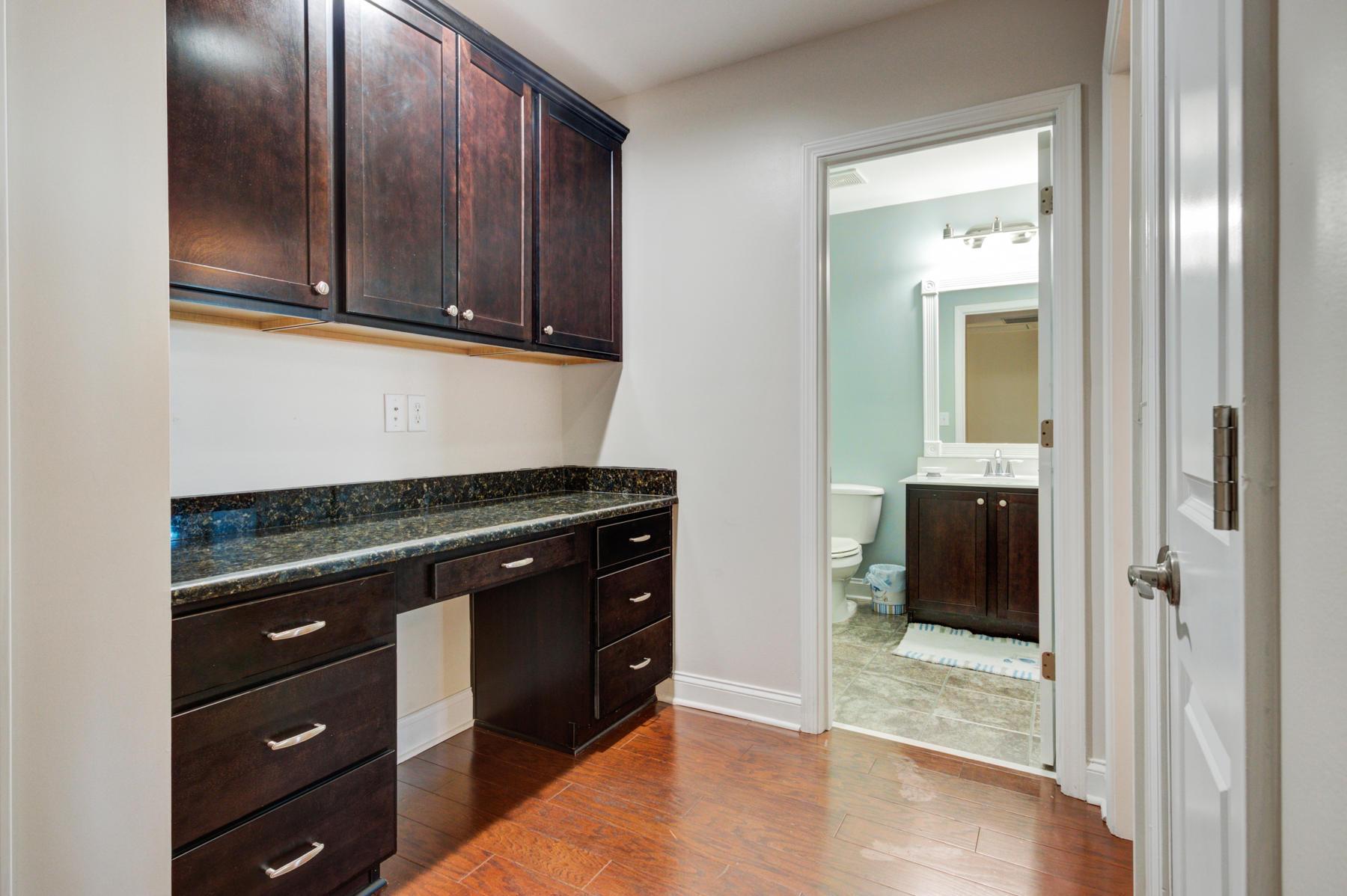 Park West Homes For Sale - 2096 Promenade, Mount Pleasant, SC - 2
