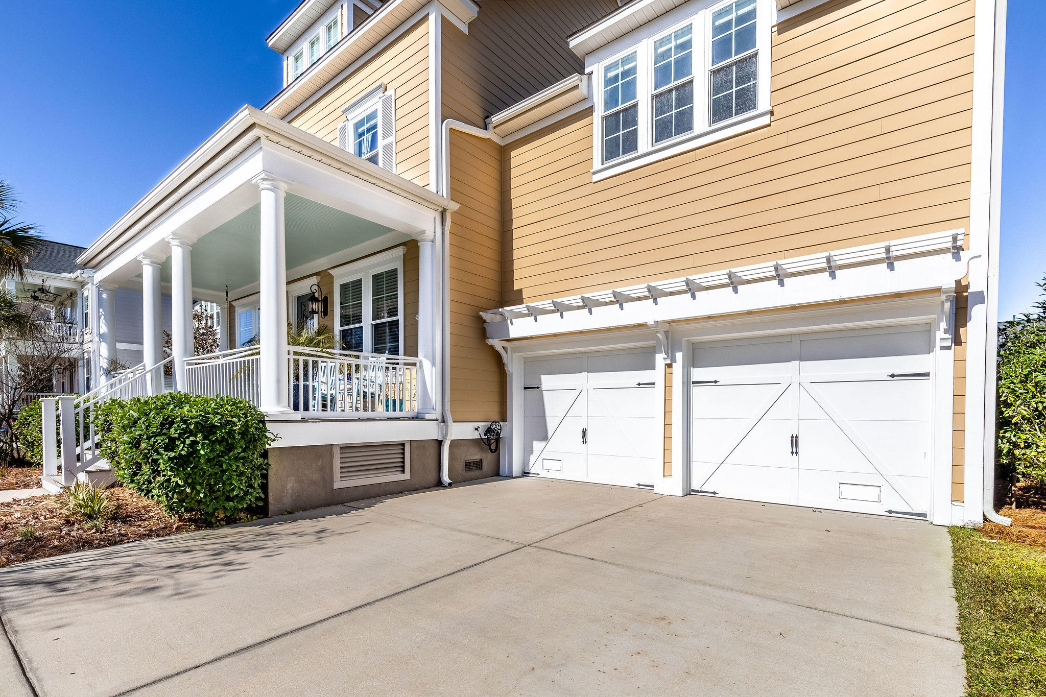 Dunes West Homes For Sale - 3212 Hatchway, Mount Pleasant, SC - 45