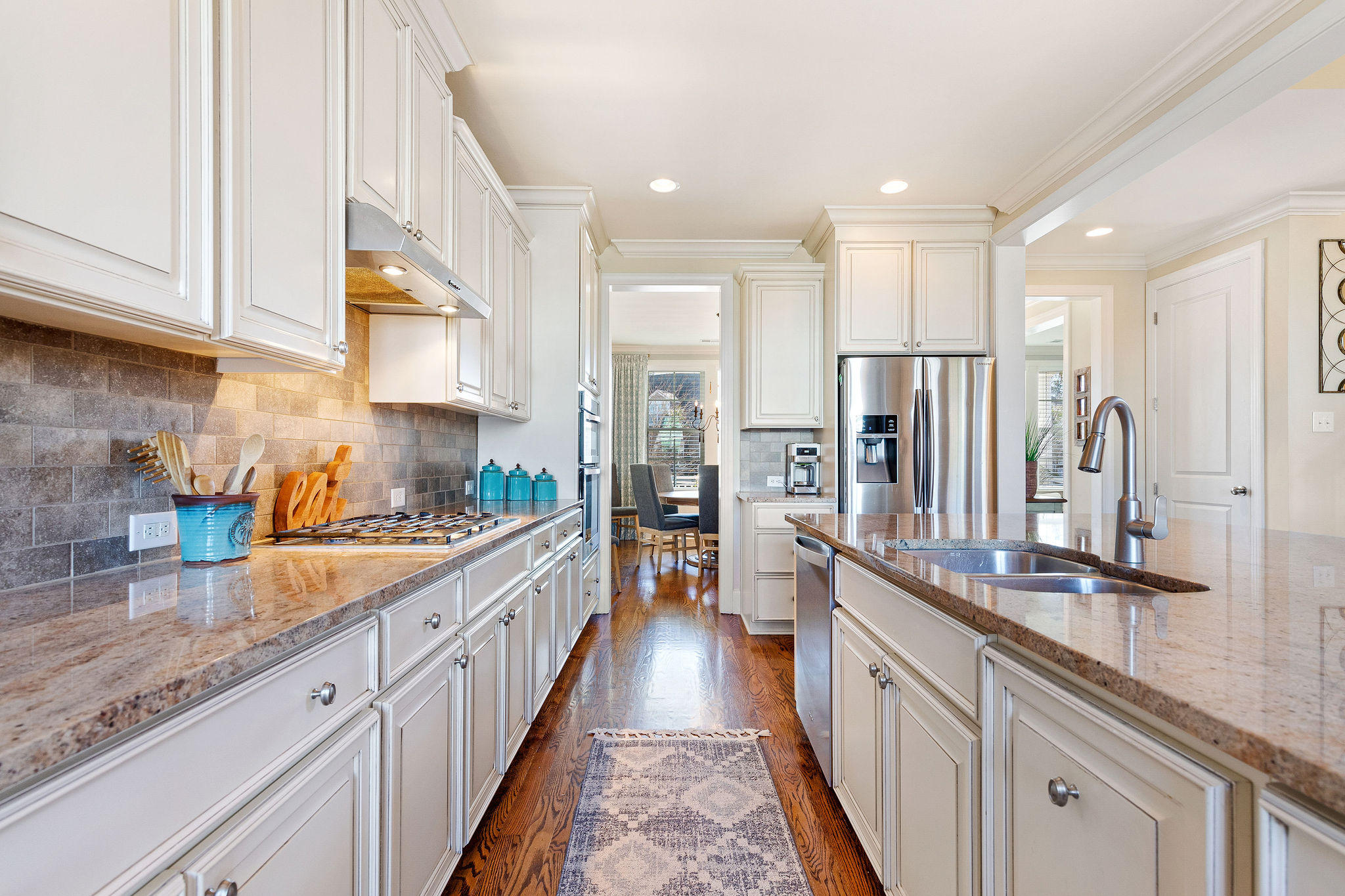 Dunes West Homes For Sale - 3212 Hatchway, Mount Pleasant, SC - 18