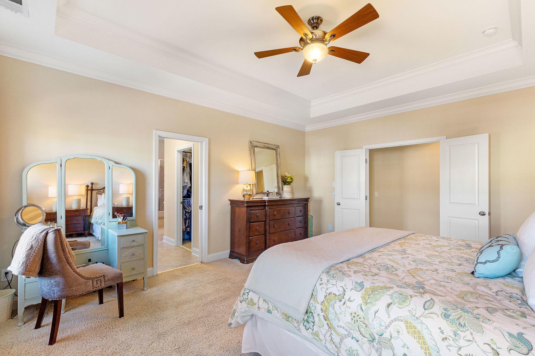 Dunes West Homes For Sale - 3212 Hatchway, Mount Pleasant, SC - 1