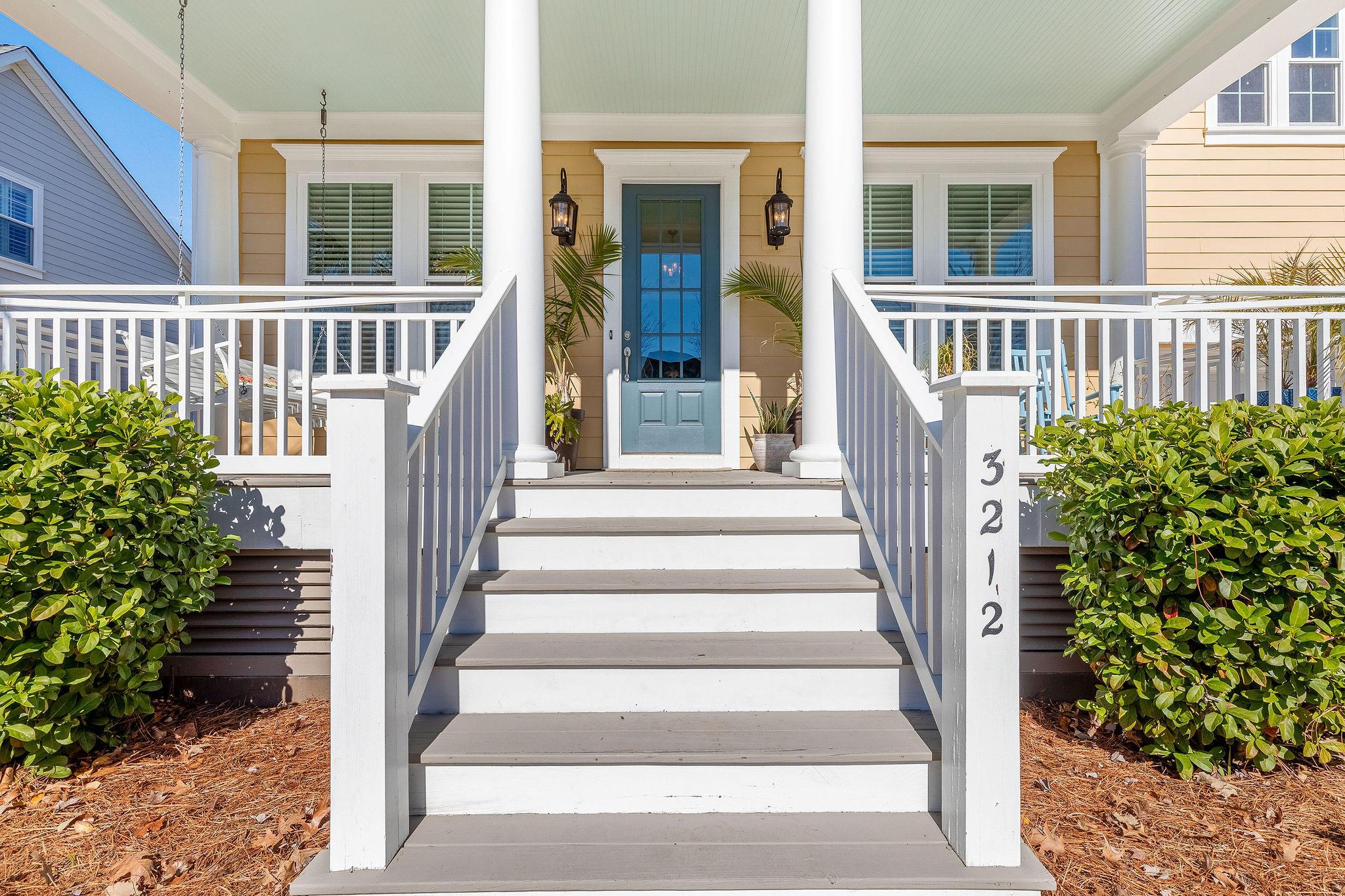 Dunes West Homes For Sale - 3212 Hatchway, Mount Pleasant, SC - 66