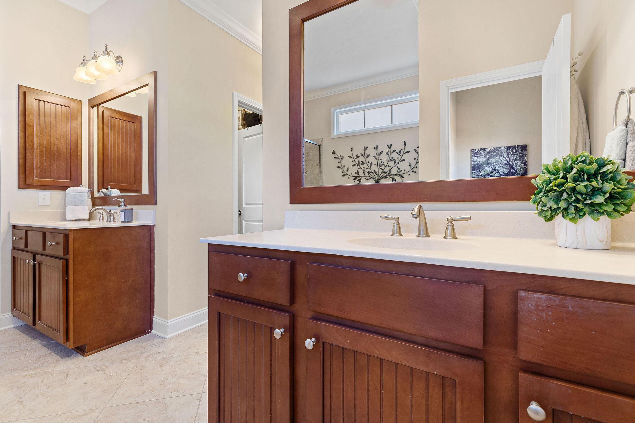 Dunes West Homes For Sale - 3212 Hatchway, Mount Pleasant, SC - 9