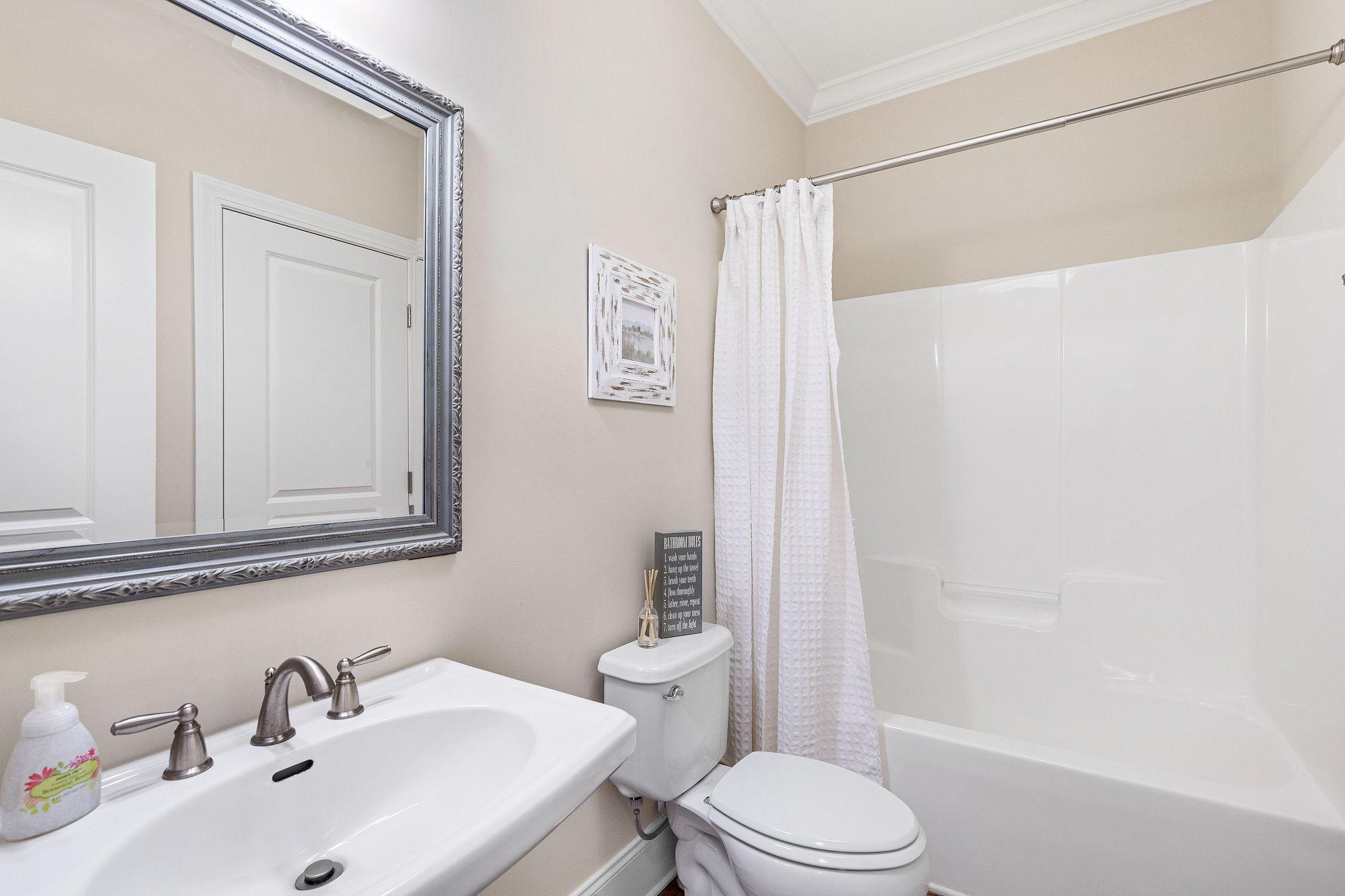 Dunes West Homes For Sale - 3212 Hatchway, Mount Pleasant, SC - 8