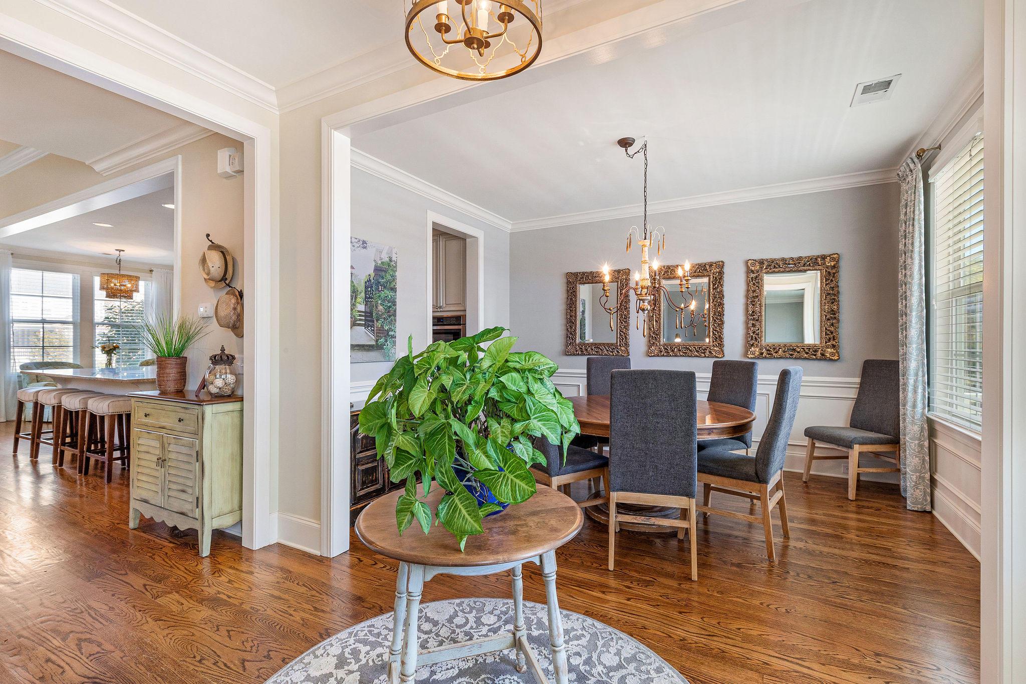 Dunes West Homes For Sale - 3212 Hatchway, Mount Pleasant, SC - 19