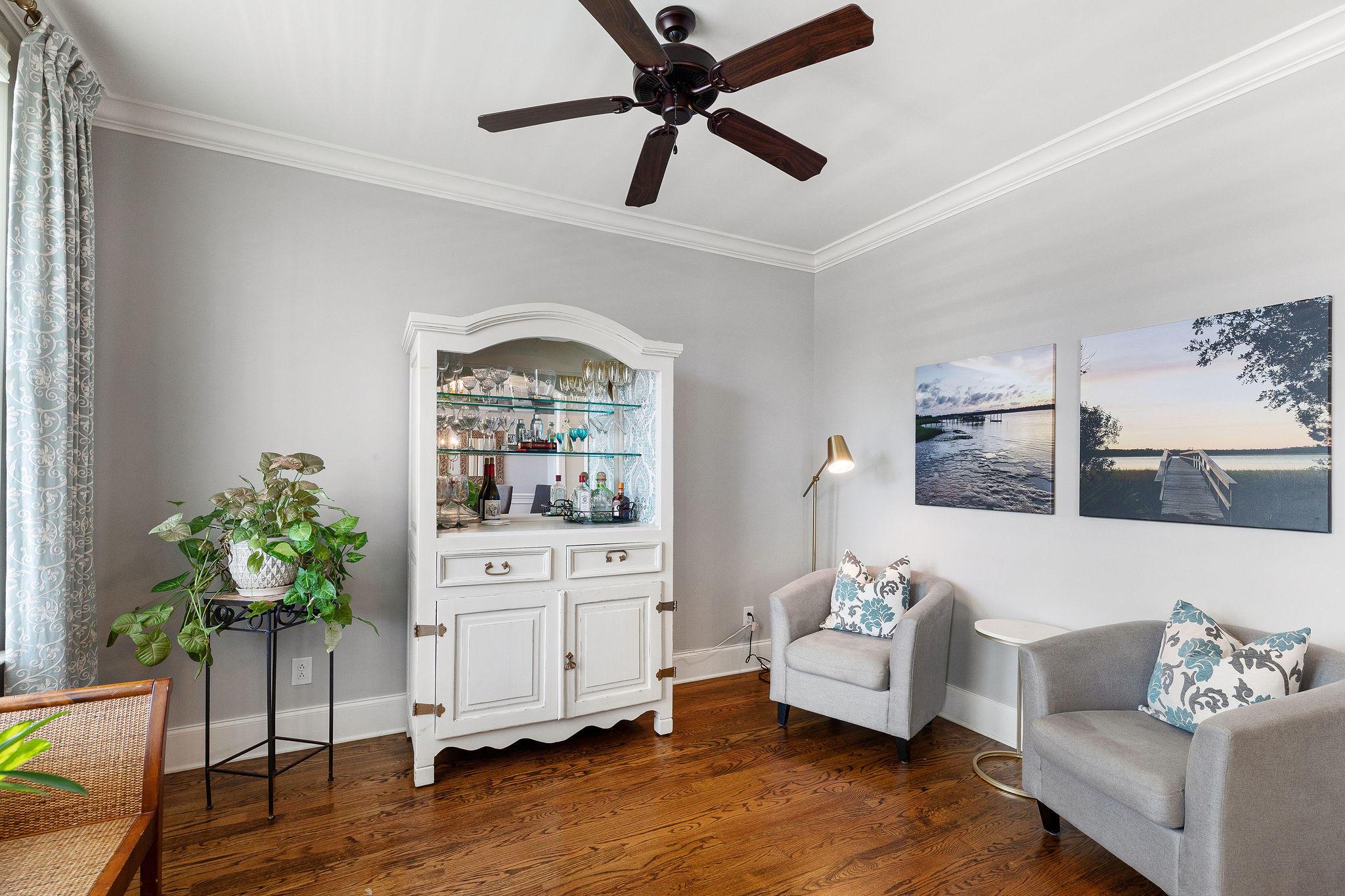 Dunes West Homes For Sale - 3212 Hatchway, Mount Pleasant, SC - 22
