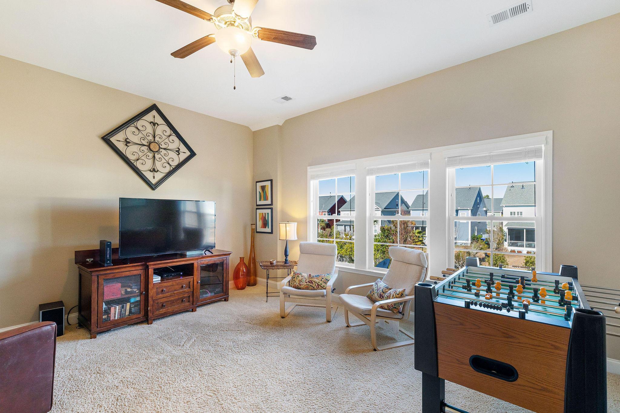 Dunes West Homes For Sale - 3212 Hatchway, Mount Pleasant, SC - 4