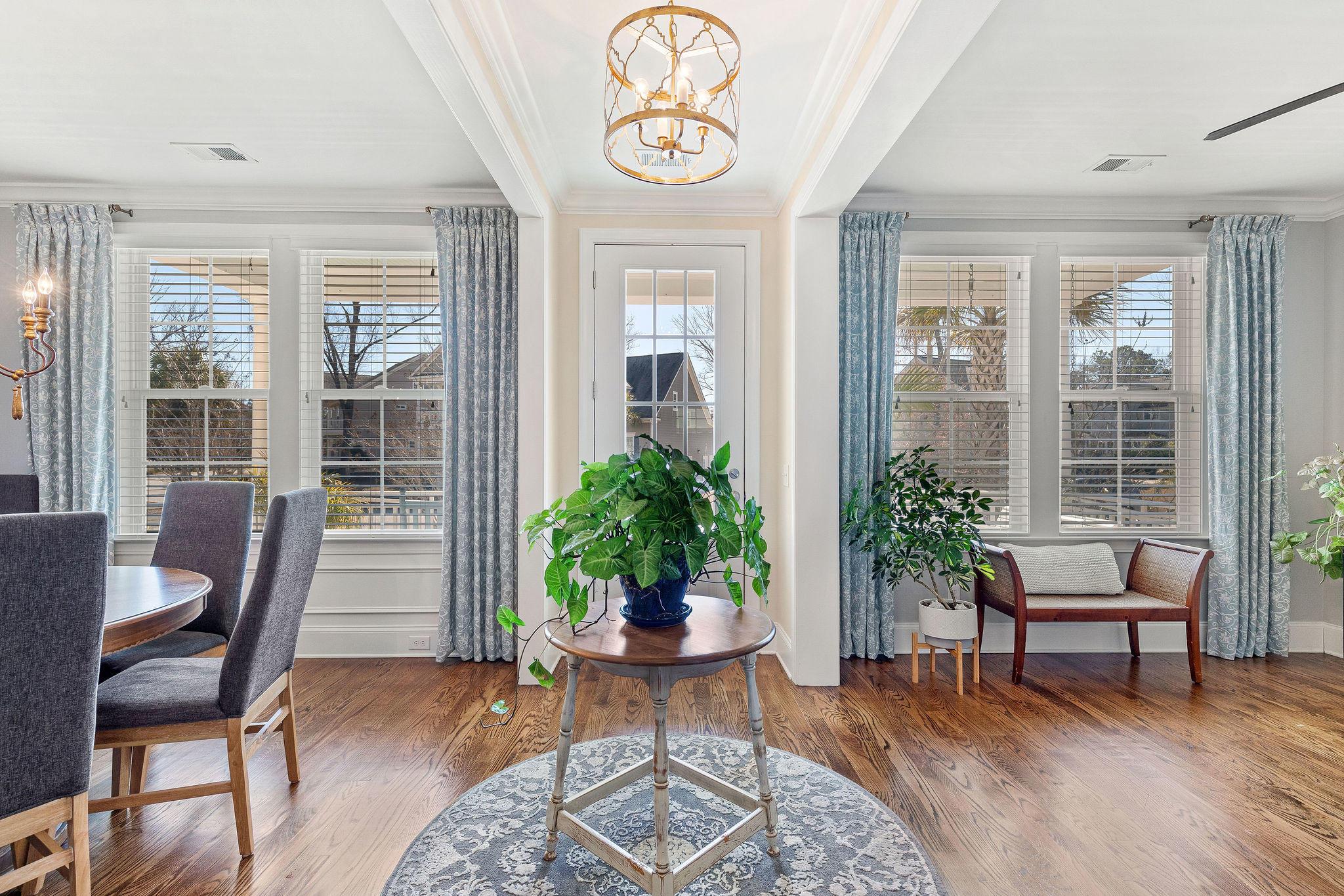 Dunes West Homes For Sale - 3212 Hatchway, Mount Pleasant, SC - 33