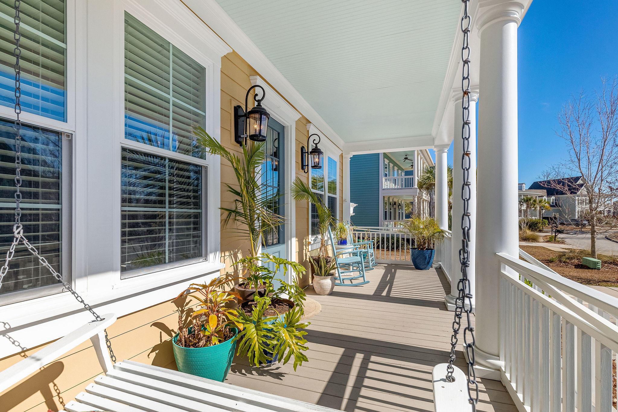 Dunes West Homes For Sale - 3212 Hatchway, Mount Pleasant, SC - 65