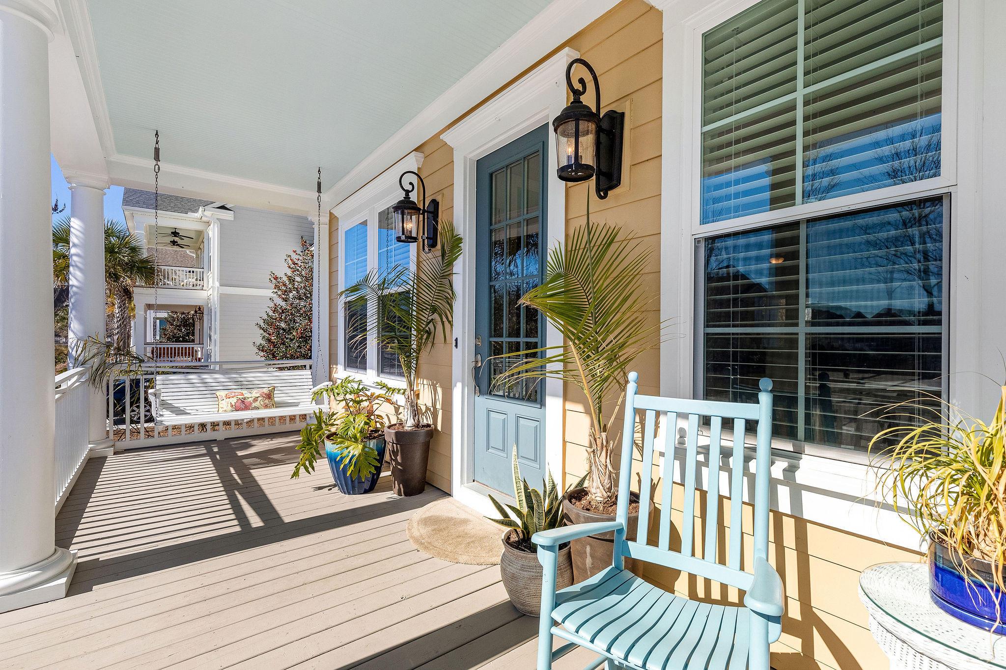 Dunes West Homes For Sale - 3212 Hatchway, Mount Pleasant, SC - 16