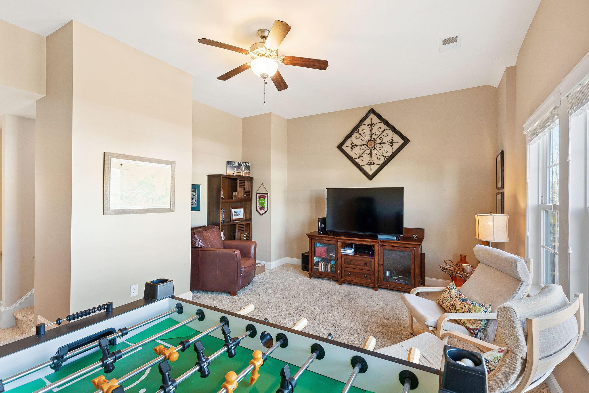 Dunes West Homes For Sale - 3212 Hatchway, Mount Pleasant, SC - 5